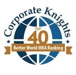 Better-World-MBA-Logo-Blue-Gold