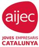 logo-AIJEC
