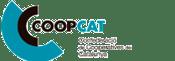 logo-Coopcat