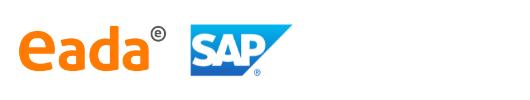 Logos EADA SAP