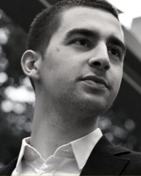 Igor Zapatero