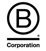 Logo-BCorp-1